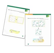 critical thinking exercises - Clear Paper